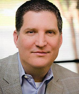 Greg Bogich, SVP, Sales – National Accounts, Mspark