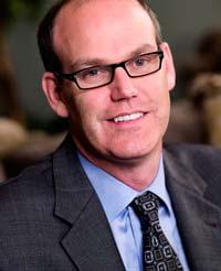 Doug Collier, SVP, CMO & President, International, La-Z-Boy, Inc.