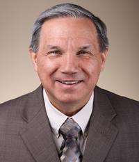 Ron Bonacci, Senior Director of Marketing, United Supermarkets