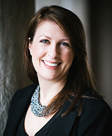 Dani Cushion, Chief Marketing Officer, Cardlytics