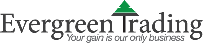 Evergreen Trading