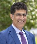 Gerard Daher, CEO, Speedeon Data