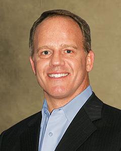 Gordon Zellner, CEO & Founder, Evergreen Trading