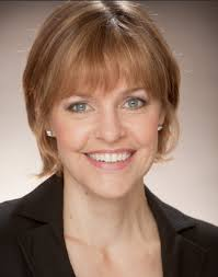 Kathy Daly-Jennings, SVP, Marketing, Havertys
