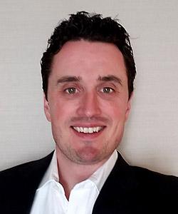 Nick Guerriero, VP, Industry, xAd
