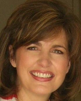 Stephanie Molnar, Chief Sales & Marketing Officer, brandmuscle