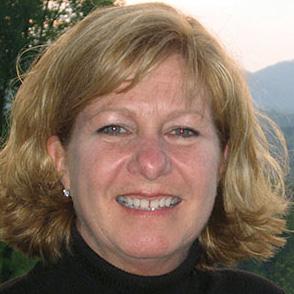 Stephanie Waters, Global Industry Principal, Retale, SAP Hybris