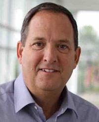Craig Murray, Vice President, Enterprise Solutions, Acxiom