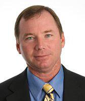 Ed Higdon, President & CEO, lift361