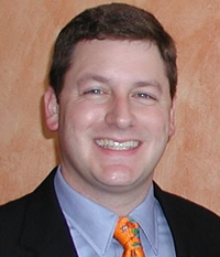 Jeffrey Lack, VP, Marketing & Merchandising, Bridgestone Retail Operations
