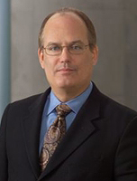 Jim Mattecheck, SVP, Retail & CPG, 1010data