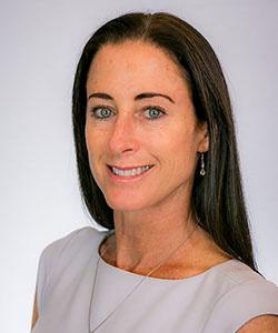 Kristin Sullivan-Stoesser, VP, Advertiser Solutions & Sales, comScore