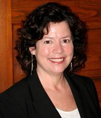 Lori Cochran Kinkade, VP, Corporate Counsel, David's Bridal