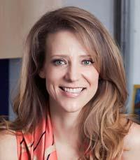 Wendi Sturgis, Chief Customer Officer, Yext