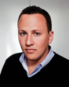 Co-founder and Chief Executive Officer, Casper