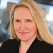 Karin Timpone, Global Marketing Officer, Marriott International