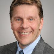 Tim Rea, GRMA Board Chairman, CMO (Principal Partner)/Edward Jones Financial