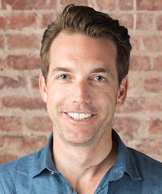 Marc Siegel, VP, Sales & Strategic Accounts, Simulmedia