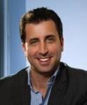 Todd Hatley, SVP, Content & Creative Services, RRD
