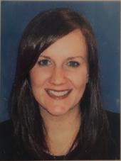 Maureen Noonan, Head of Financial Services & Healthcare, LiveRamp