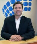 Tyler Holland, Director of Brand Acquisition, Netsertive