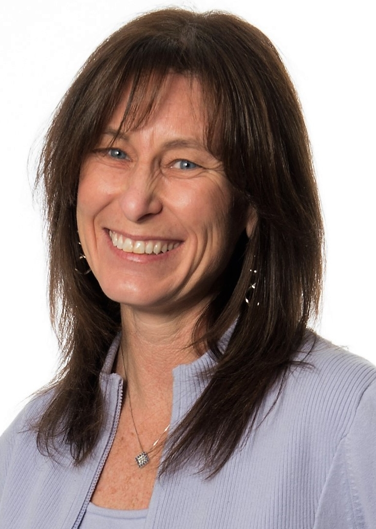 Lori Paikin, Chief Revenue Officer, NaviStone