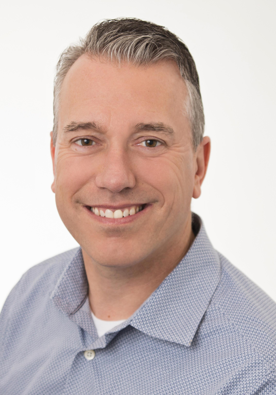 Steve Mitzel, CEO, Mspark