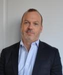 Alex LePage, Sr. Director, Product Marketing, Neustar