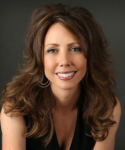 Cindy Faust, President & Chief Commercial Officer, Aimia