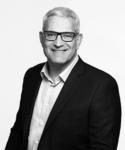 Van Diamandakis, Chief Marketing Officer, Persado