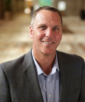 Mike Wagner, Group Vice President, Industry Managing Director, Retail & Emerging Industries, Acxiom