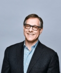 Nick Worth, Chief Marketing Officer, Selligent Marketing Cloud