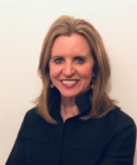 Marti Beller, President, Kobie Marketing