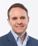 Rob Davis, Chief Client Officer, Novus