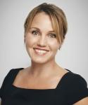Niki Hall, CMO, Selligent