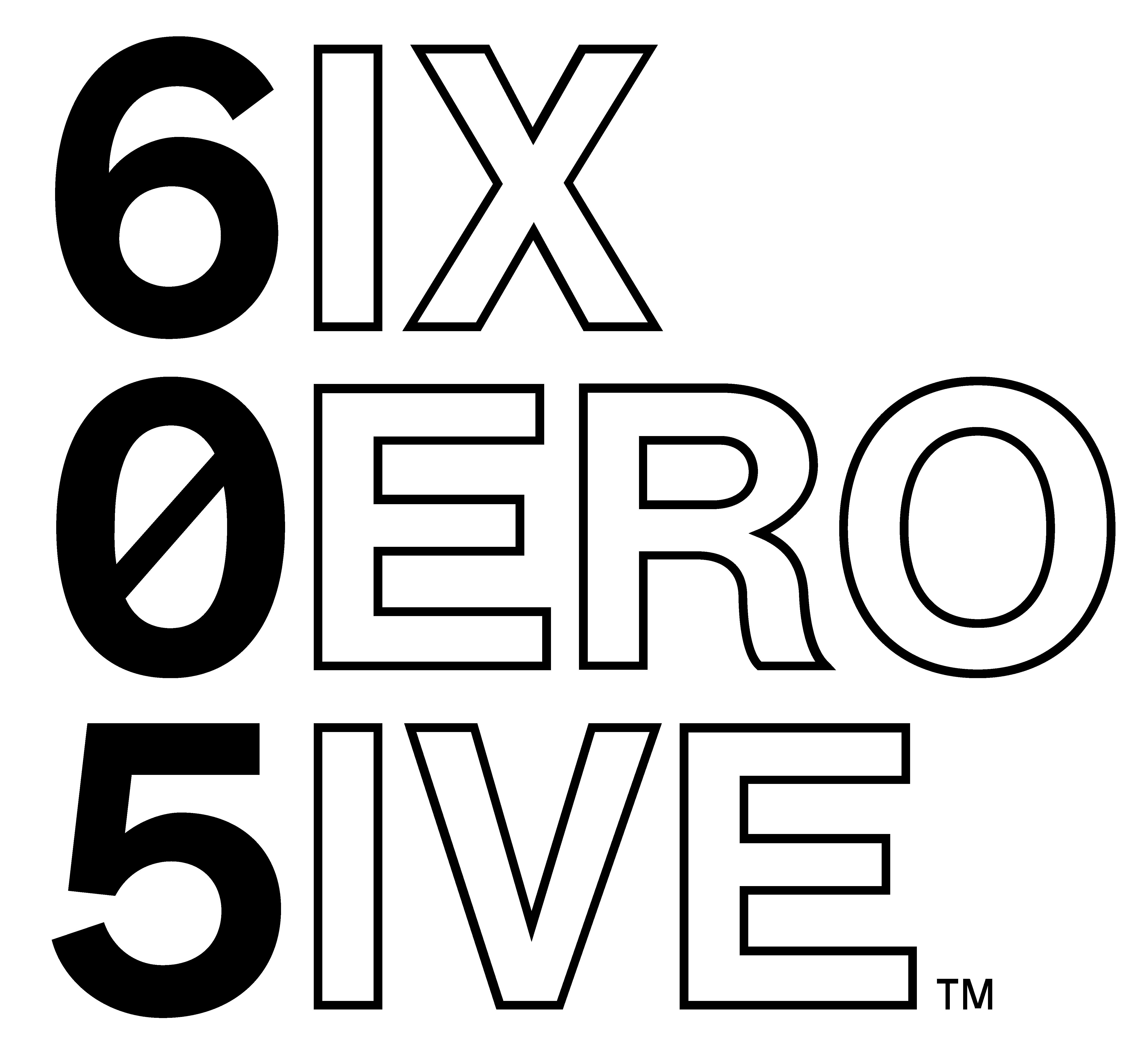 605TV