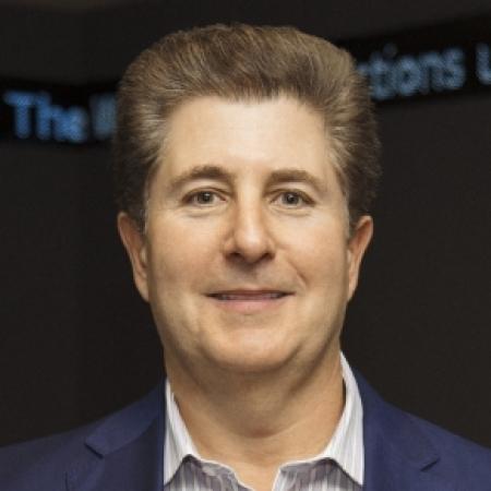 David Rudnitsky