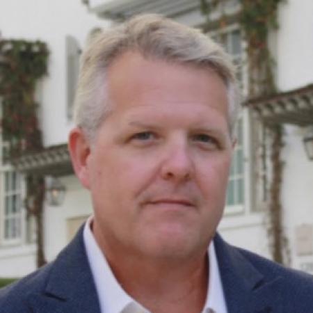 David Toothaker