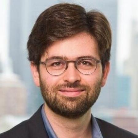 George Khachatryan